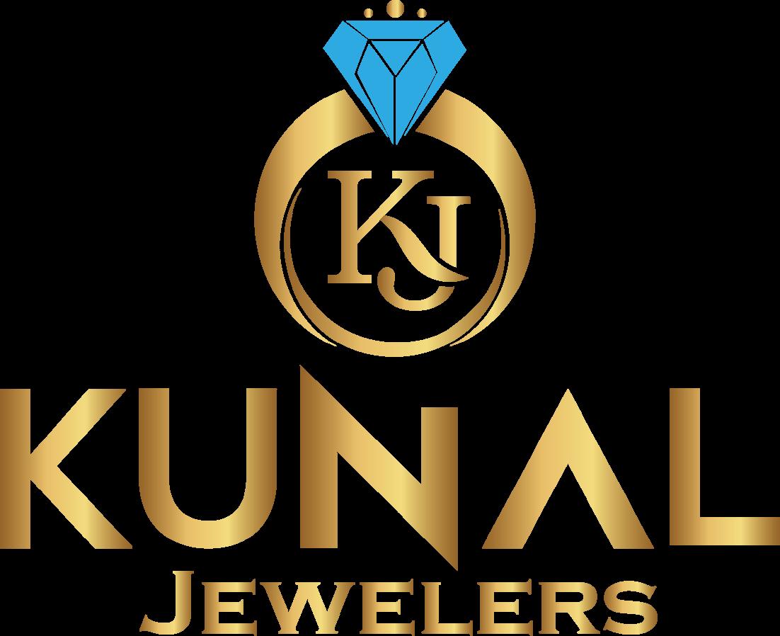 Kunal Jewelers